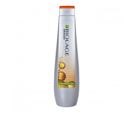 Matrix Biolage Advanced OilRenew System Shampoo 400 ml