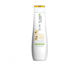 Matrix Biolage Core SmoothProof Camelia Shampoo 250 ml