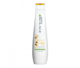 Matrix Biolage Core SmoothProof Camelia Shampoo 400 ml