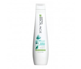Matrix Biolage Core VolumeBloom Cotton Conditioner 400 ml