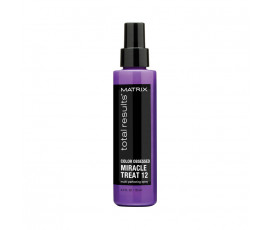 Matrix Total Results Color Obsessed Miracle Treat 12 Spray 125 ml