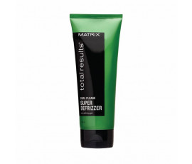 Matrix Total Results Curl Please Super Defrizzer Gel 200 ml