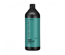 Matrix Total Results High Amplify Protein Shampoo 1000 ml