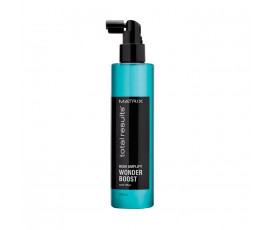 Matrix Total Results High Amplify Wonder Boost Root Lifter 200 ml