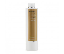 Medavita Hydrationique Ultra-Conditoning Emulsion 500 ml