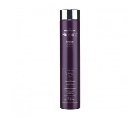 Medavita Prodige Revivifying Shampoo 250 ml