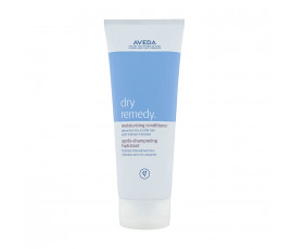 Aveda Dry Remedy Moisturizing Conditioner 200 ml