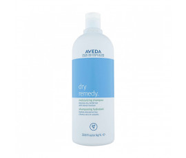 Aveda Dry Remedy Moisturizing Shampoo 1000 ml