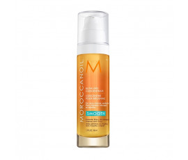 MOR BLOW DRY CONCENTRATE 50 ML