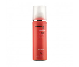Medavita Hairchitecture Extreme Hold Mousse 200 ml
