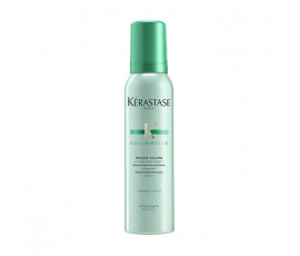 Kerastase Volumifique Mousse Volume 150 ml