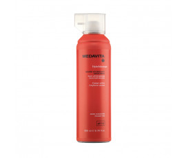 Medavita Hairchitecture Root Lifter Medium Hold Hair Mousse 200 ml