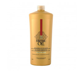L'Oreal Mythic Oil Conditioner Thick Hair 1000 ml