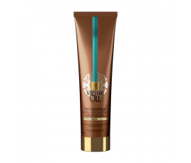 L'Oreal Mythic Oil Creme Universelle 150 ml