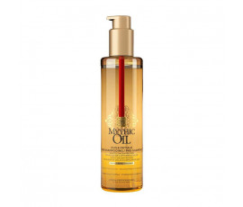 L'Oreal Mythic Oil Huile Initiale 150 ml