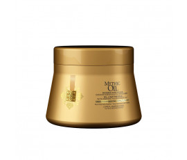 L'Oreal Mythic Oil Masque Fine/Normal Hair 200 ml