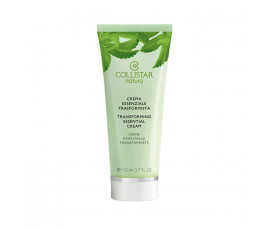 Collistar Natura Transforming Essential Cream 110 ml