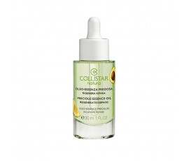 Collistar Natura Precious Essence-Oil 30 ml