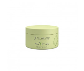 Jean Paul Myne Navitas Sensitive Mask 200 ml