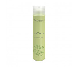 Jean Paul Myne Navitas Sensitive Shampoo 250 ml