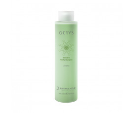 Jean Paul Myne Ocrys Sensitive Purify Shampoo 250 ml