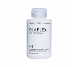 Olaplex Hair Perfector n°3 100 ml