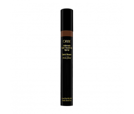 Oribe Airbrush Root Touch Up Spray - Dark Brown 30 ml