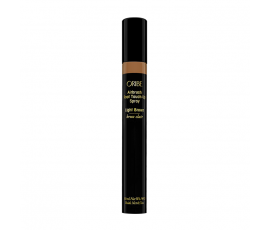 Oribe Airbrush Root Touch Up Spray - Light Brown 30 ml