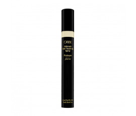 Oribe Airbrush Root Touch Up Spray - Platinum 30 ml