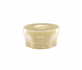 Oribe AirStyle Flexible Finish Cream 50 ml