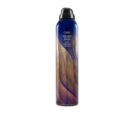 Oribe Apres Beach Wave and Shine Spray 300 ml