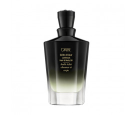 Oribe Cote D'Azur Luminous Hair And Body Oil 100 ml