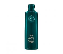 Oribe Curl Gloss Hydration And Hold 175 ml