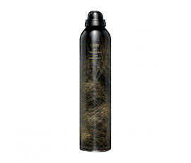 Oribe Dry Texturizing Spray 300 ml