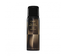 Oribe Free Styler Working Hairspray 75 ml