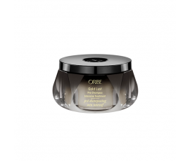 Oribe Gold Lust Pre-Shampoo Intensive Treatment 120 ml