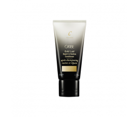 Oribe Gold Lust Repair & Restore Conditioner 50 ml