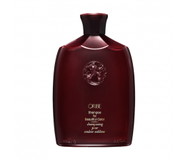 Oribe Shampoo For Beautiful Color 250 ml