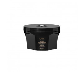 Oribe Signature Moisture Masque 175 ml