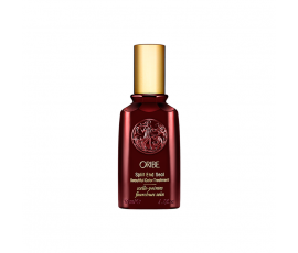 Oribe Split End Seal Beautiful Color Treatment 50 ml