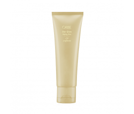 Oribe Star Glow Styling Wax 70 ml