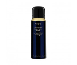 Oribe Surfcomber Tousled Texture Mousse 75 ml