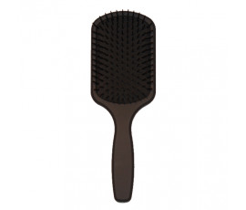 Trilab Soft Touch Paddle Brush