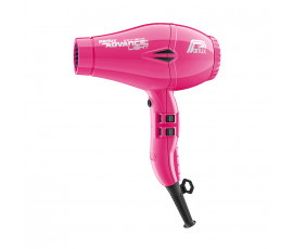 Parlux Advance Fuchsia