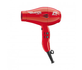 Parlux Advance Red