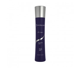 Jean Paul Mynè Personal Care Shampoo 300 ml