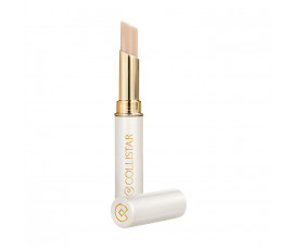 Collistar Lip Primer 2 ml
