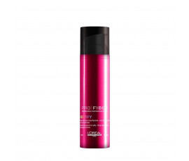 L'Oreal Pro Fiber Rectify Gelee Serum 75 ml
