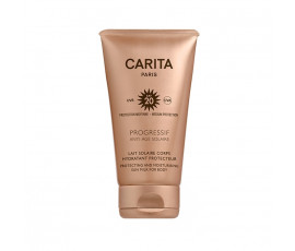 Carita Paris Progressif Anti-Age Solaire Sun Milk for Body SPF20 150 ml