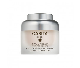Carita Paris Progressif Anti-Age Solaire After-Sun Cream for Face 50 ml